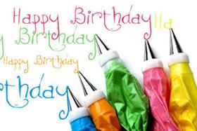 #happybirthday1#