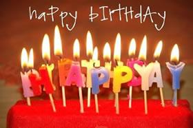 #happybirthday2#