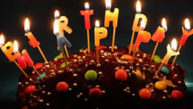 #happybirthday3#