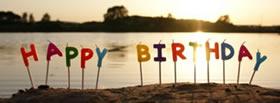 #happybirthday6#